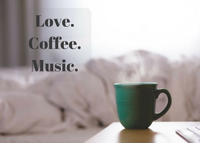 photo Love. Coffee. Music._zpsanrk3edr.jpg