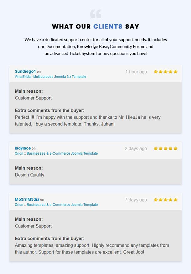 VG Pomer - Perfume Store WooCommerce WordPress Theme - 22