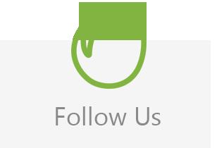 Stackposts - Social Marketing Tool - 5