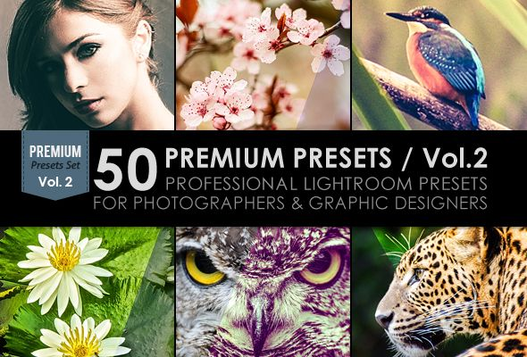 Image result for lightroom presets super pack