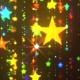 Lights Flashing - 317