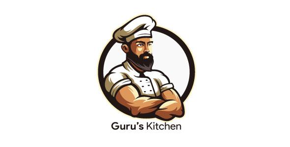 Gurus Kitchen