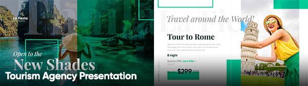 Tourism 01