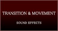 Transition-Movement