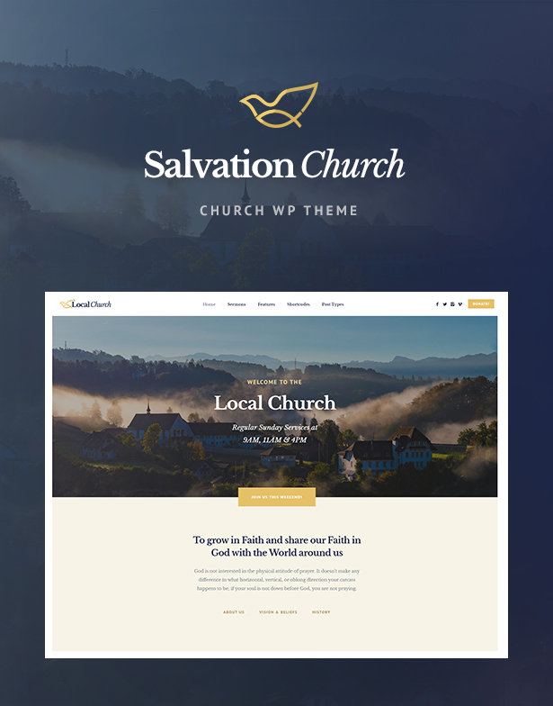 a religious ranting on the topic of salvation Malou padillo estelloso villacarlos 356  an illusion of salvation an interesting topic to discuss, an interesting topic to write religious denominations are.