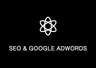 marketing services, indesign, seo, google, adwords