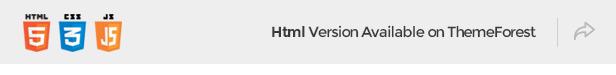 schon html template