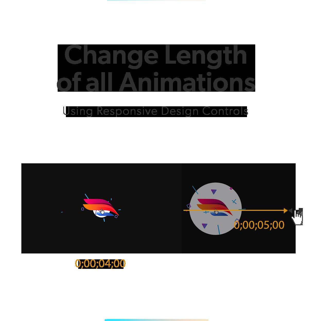 Logo Pro | Logo Animation Pack - 4