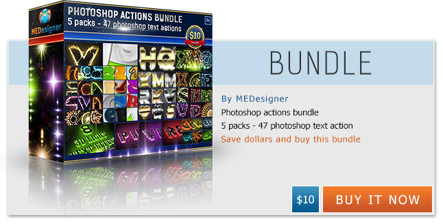 photo bundle3_zpsfzzprgi9.png