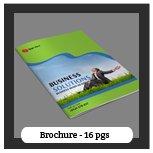 Multi Business Brochure - 69