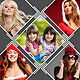 10 Color Effect Actions V2 For Photographers  - 28
