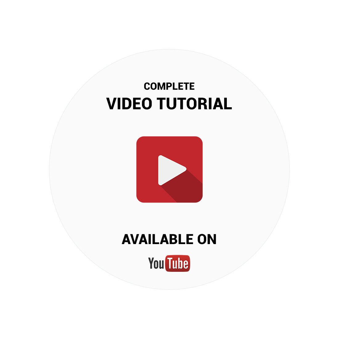 OVOO - Live TV & Movie Portal CMS with Unlimited TV-Series - 15