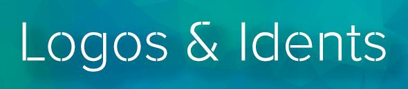 Logos-amp-Idents