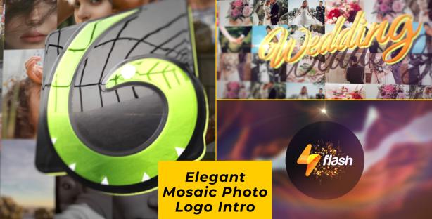 Elegant-Mosaic-Logo