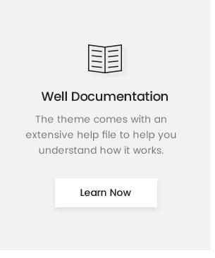 Ceremony Documentation