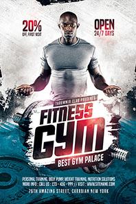 160-Fitness-Gym