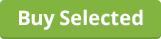 WooCommerce Satın Seçilmiş Düğme - 3