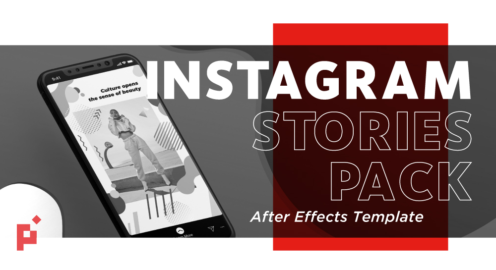 75 Insta Event Promo Stories - 8