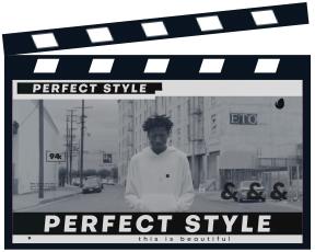 Black-White-Youtube-Intro-00234