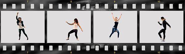 photo DANCE_1_zpsg6owvl4y.jpg
