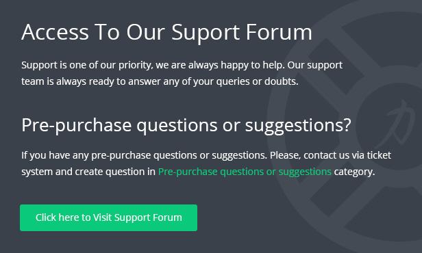 Sam Martin - Personal vCard Resume HTML Template - 3
