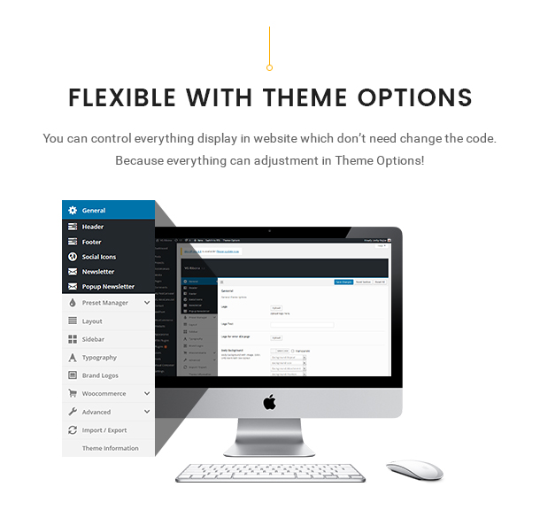 VG Ribona - WordPress Theme for Construction, Building Business - 48