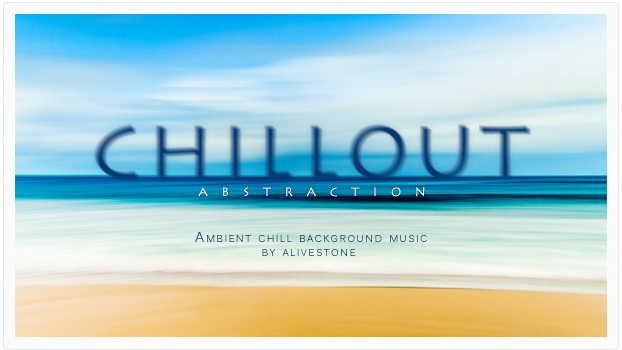 chillout abstraction music