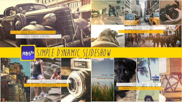 Simple Dynamic Slideshow photo 590x332_zps11195fcf.jpg