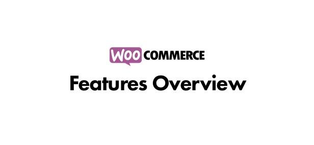 The Retailer - eCommerce WordPress Theme for WooCommerce - 38