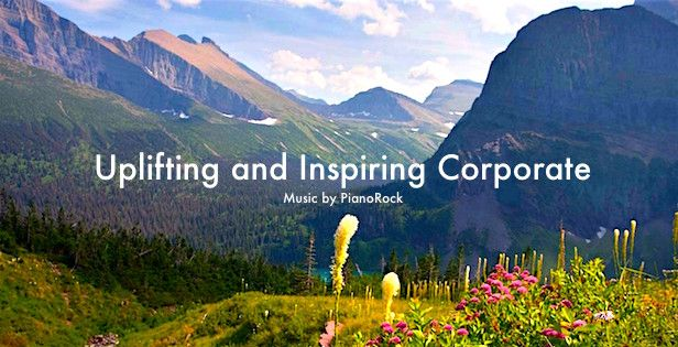 photo Uplifting and Inspiring Corporate_zpsmcujq0o7.jpg