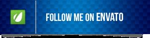 CMYK Pro - Outdoor Banner Signage - 4