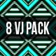 https://videohive.net/item/shapeshape-vj-pack/20093852