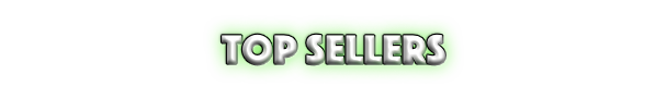 photo Top Sellers_zpsf7gva00u.png