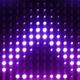 Lights Flashing - 45