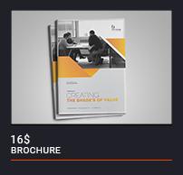 Landscape Company Profile - 48