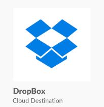 Filetrip | Easily upload to Dropbox + Google Drive + S3 + Wordpress - 16