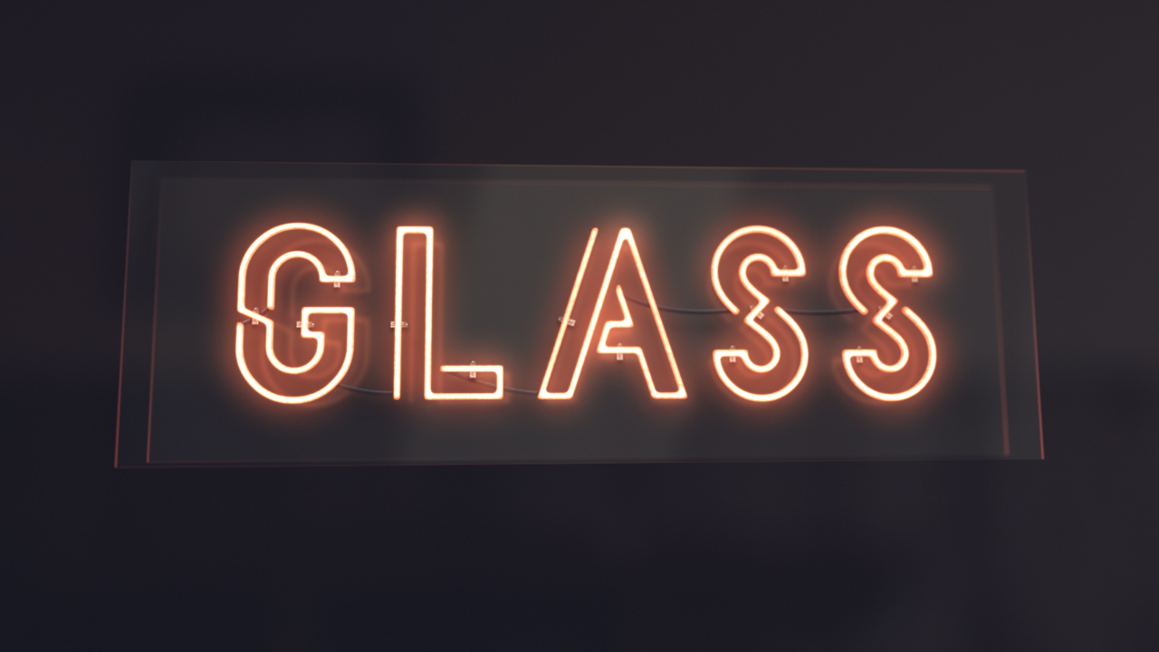 Neon sign kit by thomaskovar videohive examples thecheapjerseys Gallery