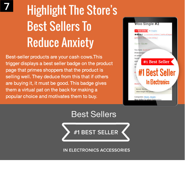 XL WooCommerce Sales Triggers - 8