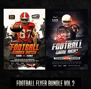 FOOTBALL-FLYER-BUNDLE-VOL-2