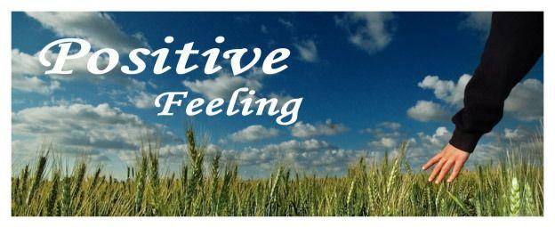 photo Positive Feeling margine alba_zpsfztv3mos.jpg