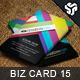 dotBIZ | Multi-Purpose Parallax Landing Page - 24