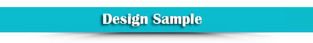 Magento Tailored Shirt Design Online - 19
