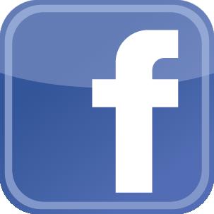 MYHEROTHEMES Facebook