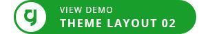 VG Galio - Mega Shop Responsive WooCommerce Theme - 9