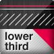 Logo 3D Rotation Kit - 1