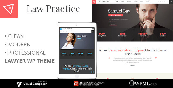 Linda - Mutilpurpose eCommerce Shopify Theme - 12