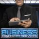 steve314 - Business Corporate Slideshow