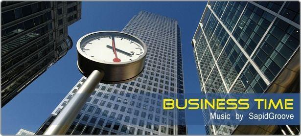 photo Business Time_zpsba2lth72.jpg