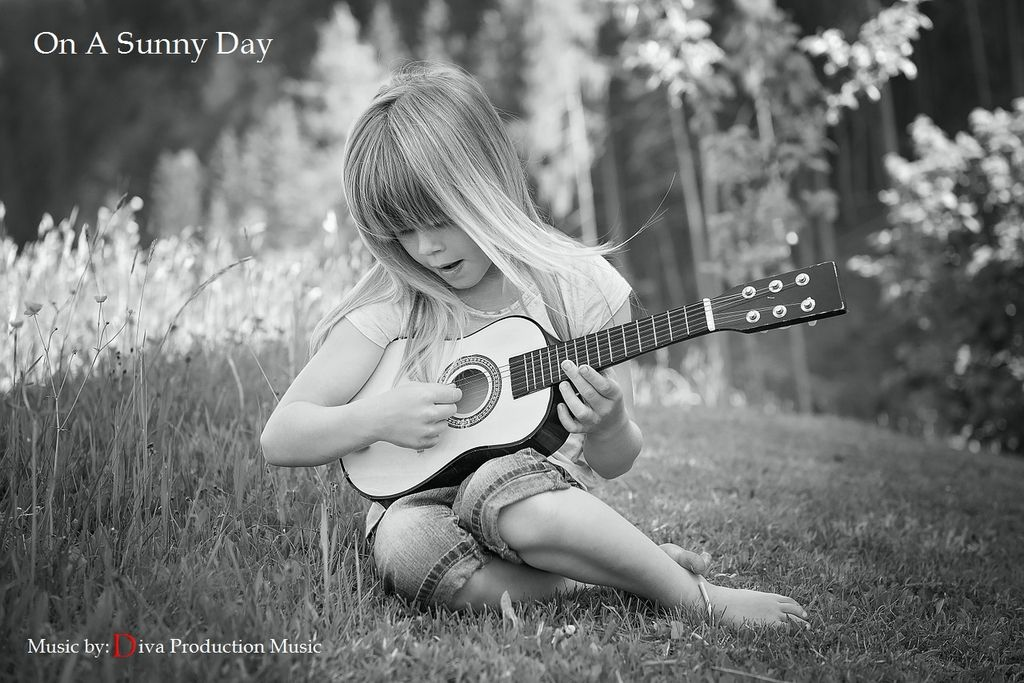 photo OnASunnyDay_DivaProductionmusic_zpsotrctpoq.jpg