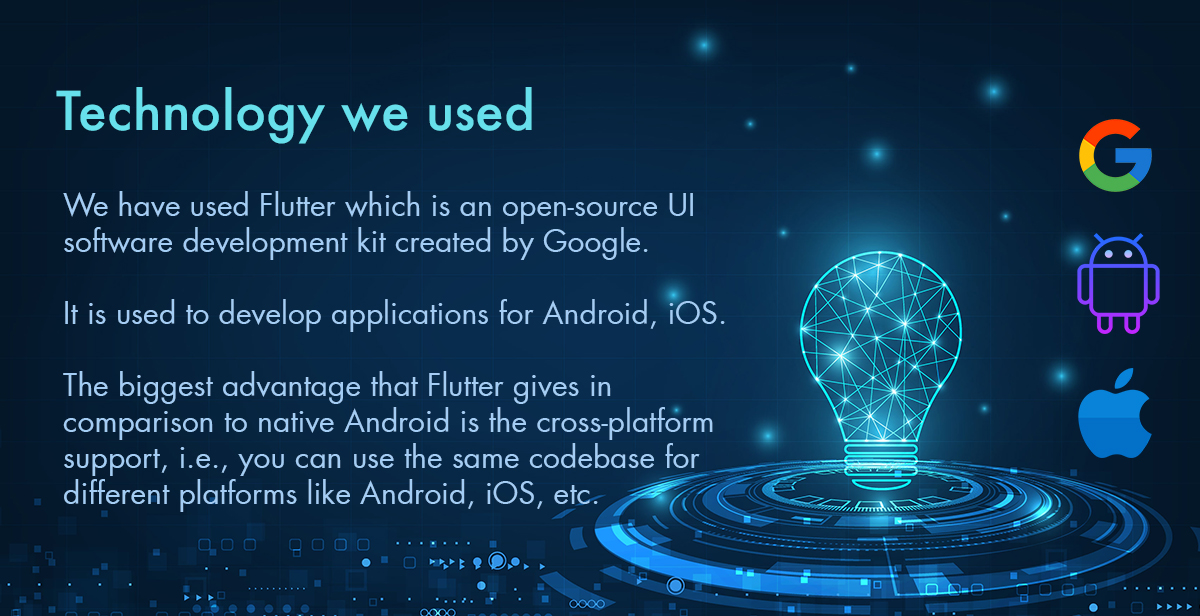 Academy Lms Mobile App - Flutter iOS & Android - 2